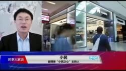 时事大家谈:美国将正式提出引渡要求,刘鹤、任正非能救回孟晚舟吗?