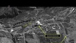 報告詳述北韓勞改營內的強姦與殺戮