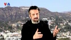 گفتگوی کامل با مسعود اسدالهی درباره درگذشت «ناصر ملک مطیعی»