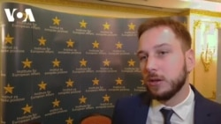 VIDEO Nikola Burzer o mogućnosti priznavanja Kosova
