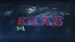 Kilas VOA 6 Oktober 2016