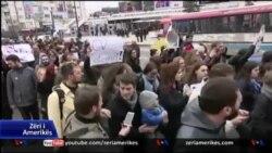 Kosovë: Në 8 mars. thirrje për barazi