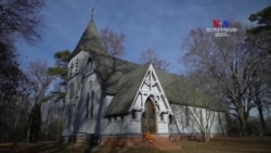 Մի ընտանիք որոշել է եկեղեցին վերածել բնակելի առանձնատան. ԲԱՐԻ ԼՈՒՅՍ