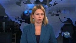 Час-Тайм. Марі Йованович свідчить у Конгресі