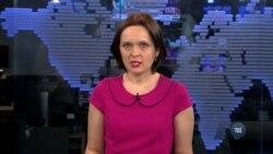 Державний департамент США привітав новопризначеного голову ОБСЄ в Україні. Відео