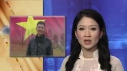 Em trai luật sư Lê Quốc Quân tố cáo bị an ninh mật vụ hành hung