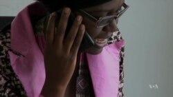 Senegalese Entrepreneur Benefits from YALI