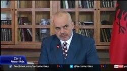 Tiranë: Rritja ekonomike dhe pritshmëria për vitin tjetër