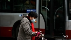 Pollution-busting Face Masks Protect Children
