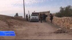Kurd Vision 18 MAY 2016