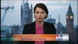 «Групи співвітчизників» є агентами Кремля - експерт