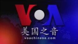 VOA卫视(2015年1月8日 第二小时节目)