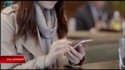 Trung Quốc muốn tăng cường kiểm soát Internet