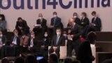 Nchi za G20 zatakiwa kutekeleza ahadi zao