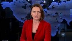 Час-Тайм. Як нові санкції США вдарять по Росії