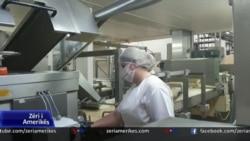 Sipërmarrjet e mëdha dhe siguria e punëtorëve në periudhën e pandemisë