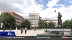 Kosovë: Debat në parlament për të ardhmen e bisedimeve me Serbinë