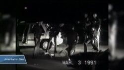 Los Angeles 25 Yıl Önceki Ayaklanmanın İzlerini Silebildi mi?