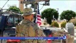 افزایش تلاش نیروهای دموکراتیک سوریه برای آزادسازی شهر رقه در سوریه از دست داعش