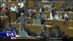Asambleja e NATO-s mbi zgjerimin në Ballkan dhe përballjen me Rusinë