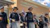 Opositores validan informe de Estados Unidos sobre abusos en Nicaragua