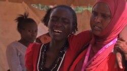 Kenia seguimiento