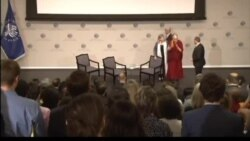 US Tibet Politics
