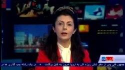 فیصل: ملا اختر منصور مجروح شده است