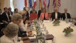 رهایی ایران از تحریمها رونق گردشگری به همراه دارد