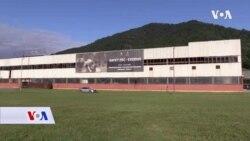Izložba Safeta Zeca povodom obilježavanja 25 godina od genocida u Srebrenici