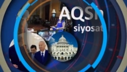 O'zbekistonlik olim Mirzohid Rahimov bilan suhbat, AQSh (2-qism)