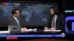 محمد جواد ظریف برای پاسخگویی به مجلس می رود