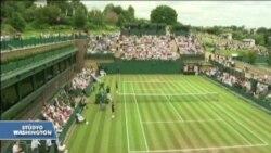 Teknoloji Sayesinde Wimbledon'ı İzlemek Daha Keyifli