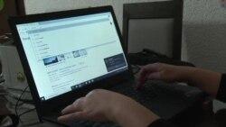 Со регистер за онлајн медиуми во борба против лажните вести