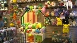 Pokemon Go: Карманные монстры возвращаются