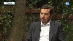 Selçuki: '23 Haziran'da Kilit Seçmen AK Partililer Olacak'