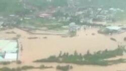 Banjaluka: Procjenjena šteta u Republici Srpskoj od majskih poplava je veća od jednogodišnjeg entitetskog budžeta