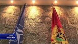 Mali i Zi nën trysni politike për anëtarësimin në NATO