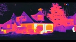 Mobil infraqırmızı skannerlər enerjiyə qənaət edir