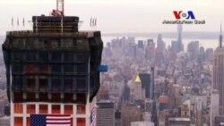 New York'ta Daire Fiyatlarında Rekor Artış