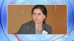 رهبران کرد: مواظب تحرکات داعش علیه کوبانی هستيم