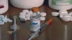 ბავშვთა დიაბეტი ეპიდემიის მასშტაბებს უახლოვდება