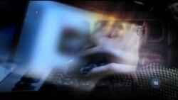Відсутність відповіді з боку Білого дому на хакерські атаки спонукає їх продовжувати свою дільність. Відео