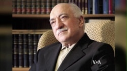 Detained Turkish Journalists Follow Teachings of US-Based Preacher