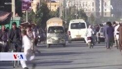 Milioni ljudi u Afganistanu hitno trebaju pomoć