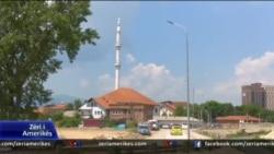 Sfidat e reja të ekstremizmit të dhunshëm në Kosovë