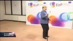 ANALIZA: Merkel - dugogodišnje sidro evropske politike