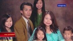 Một người Mỹ gốc Việt nghi bị mất tích tại Việt Nam