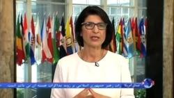 انتشار گزارش سالانه وزارت خارجه آمریکا درباره وضعیت حقوق بشر