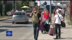 Kërkesat e shqiptarëve për azil në Gjermani
